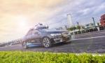 昆仑万维拟5000万美元领投无人驾驶领军企业Pony AI 重点布局人工智能领域