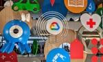 谷歌发布端到端AI平台 让开发者构建自己的模型