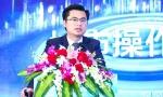 京东郑宇:AI优化火力发电算法难度超越Alphago