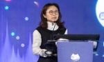 """腾讯王巨宏:""""未来+教育"""",以智能技术助力人才培养新模式"""