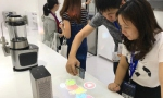 中国智能家居由单品智能向全屋智能演进