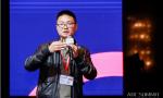 智影CEO康洪文:AI正在加速互联网信息视频化