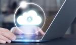 亚马逊和微软将竞标美国防部100亿美元云计算合同