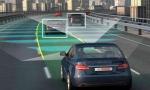 自动驾驶:英国领先世界的野心和实践