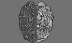 谷歌人工智能DeepMind,高中数学考了个不及格