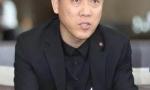 LGD高规荣:让高端消费者认识OLED价值,中国市场扮演重要角色