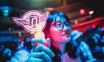 SK Telecom与拳头韩国合作:实现VR/AR观看LCK