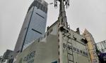 武汉马拉松实现全球首次5G+VR全景互动直播