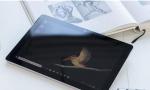 微软考虑推出高通骁龙版 Surface Pro 二合一平板