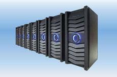 浪潮升级存储理念 发布新一代G5存储平台