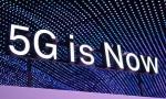 LG U+布局5G,GeForce Now云串流游戏成合作方向