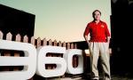360宣布37亿元卖掉奇安信 周鸿祎与齐向东分家