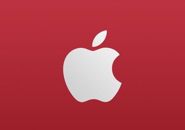 苹果将向其游戏订阅服务Arcade投资数亿美元 与谷歌腾讯竞争
