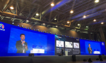 VALSE 2019:奥比中光以3D视觉驱动CV领域前沿技术研究