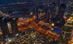 """联通大数据携手云粒智慧向""""城市大脑""""输出数据能力,助力智慧政务转型升级"""