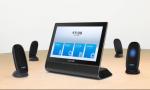 科大讯飞再推新产品 智能化办公迎来技术革新