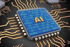 云知声:不要谈巨头色变,人工智能芯片今年将出货几十万片