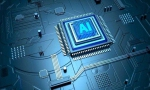 微软赵质忠:中国AI面临三挑战——缺乏技术技能、全面策略和先进工具