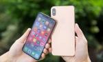 苹果高通就专利纠纷达成和解对5G iPhone意味着什么?