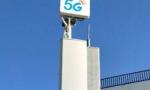 海南移动携手华为将5G信号覆盖到祖国最南端