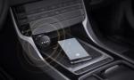 """谷歌更新Roav Bolt信息:为""""哑巴""""汽车带来智能功能"""