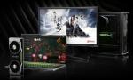 NVIDIA为虎牙提供技术解决方案 RTX显卡驱动高画质直播