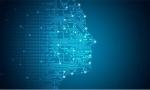 人工智能给人类带来很多方便,那它会带走什么呢?你想过吗?