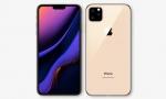 郭明錤:今年三款新iPhone镜头齐升级 旗舰版后置三摄
