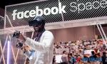 Facebook证实在为Oculus产品开发人工智能助手