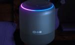 小度智能音箱1S发布 可与传统家电智能互联