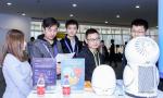 AI赋能阅读,科大讯飞消费者场景多款产品亮相中国数字阅读大会