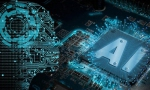 边缘AI芯片推动汽车智能化应用落地