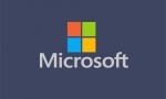 微软收购物联网系统公司Express Logic 以帮助其进入物联网领域