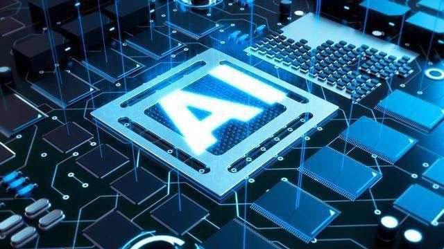高通推理计算AI芯片发布 将人工智能专长拓展至云端