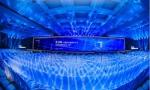 华为Atlas正式上市——以强大算力开启AI未来