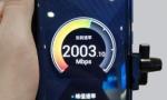中国联通5G网速达到2Gbps 吊打当前家用光纤