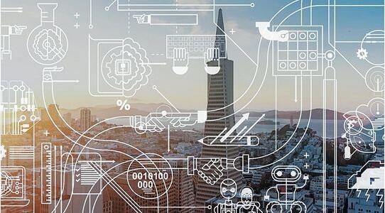 网络人工智能产品小唐AI 用户转化率提升80%