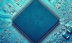 国科微与龙芯中科战略合作, 共同发布国内首款全国产固态硬盘控制芯片