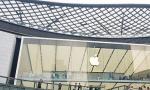 分析师郭明錤:苹果5G iPhone或将同时采用高通、三星5G芯片