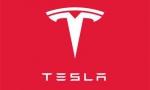 特斯拉在自动驾驶领域已经落后 但仍最受消费者信赖