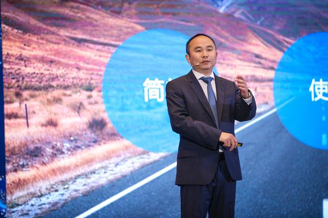 迎接5G与AI:芯讯通携手客户伙伴砥砺前行 以5G模组为旗舰发布12款新品