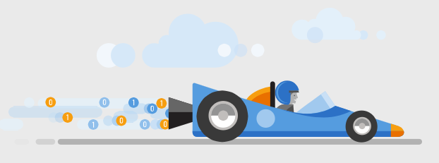 微软开源大规模数据处理项目 Data Accelerator