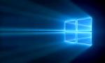 微软准备推送:Win10 5月更新对CPU支持没变化