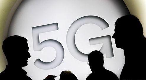 LG Uplus虚心接受用户批评 依靠新技术改进其5G网络