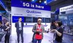 高通携手中国厂商支持中国联通开启5G部署