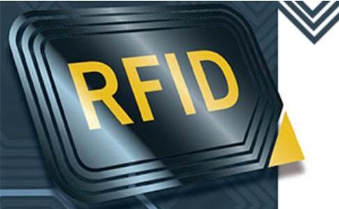 使用RFID就能建置感测系统 侦测人类居家行为