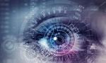 走出以色列 人工视觉公司OrCam看中了视障人群达7400万的中国市场