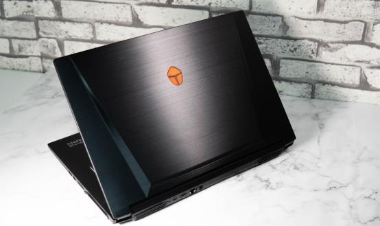 雷神新品搭载英特尔九代CPU,已登陆苏宁易购