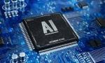 国内芯片新机遇 专用AI芯片研发提速