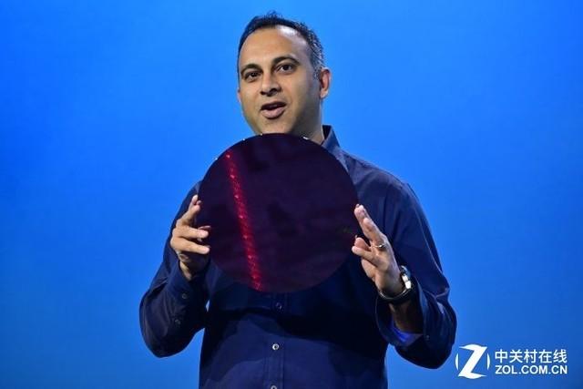 英特尔和谷歌云宣布达成战略合作伙伴关系 加速混合云发展